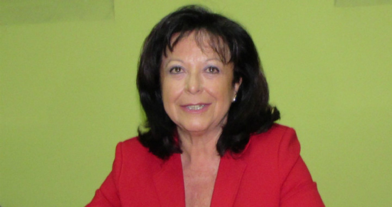 Giovanna Fidelio