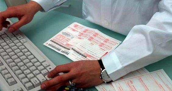 sanità siciliana ticket
