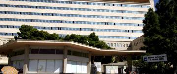 psicologico gestanti prenatale neonato muore ospedali trapani ringraziamento fototerapia