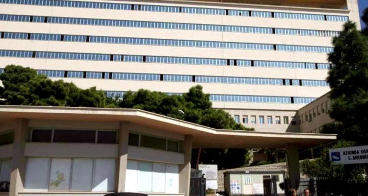 psicologico gestanti prenatale neonato muore ospedali trapani