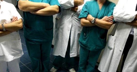 Conferma sciopero degli infermieri, verso lo stop delle sale operatorie