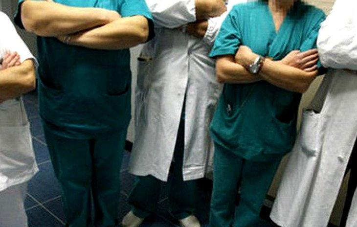sciopero nazionale delibere omissioni corleone agonia contratto comitato lavoratori