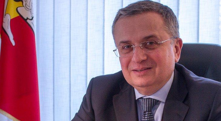 Roberto Tobia farmacie