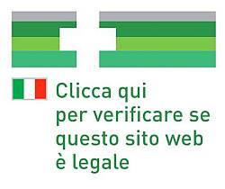 Arriva ufficialmente in Italia il logo europeo che identifica le farmacie autorizzate a vendere on line, Roma, 26 Gennaio 2016. ANSA/ US/ COMMISSIONE UE +++ NO SALES, EDITORIAL USE ONLY +++