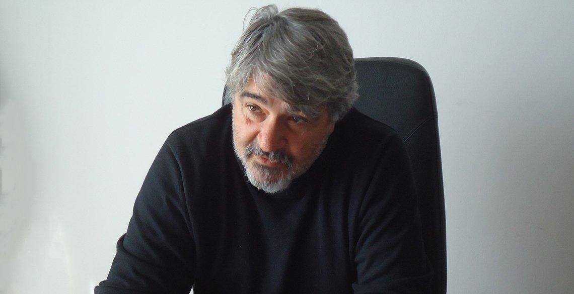 Michele Vullo