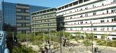Ospedale Giglio di Cefalù