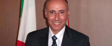 Salvatore Brugaletta
