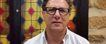 Salvatore Lucio Ficarra