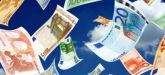 recupero crediti ospedali progressioni economiche