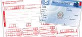 Simbolo ticket sanitario.2