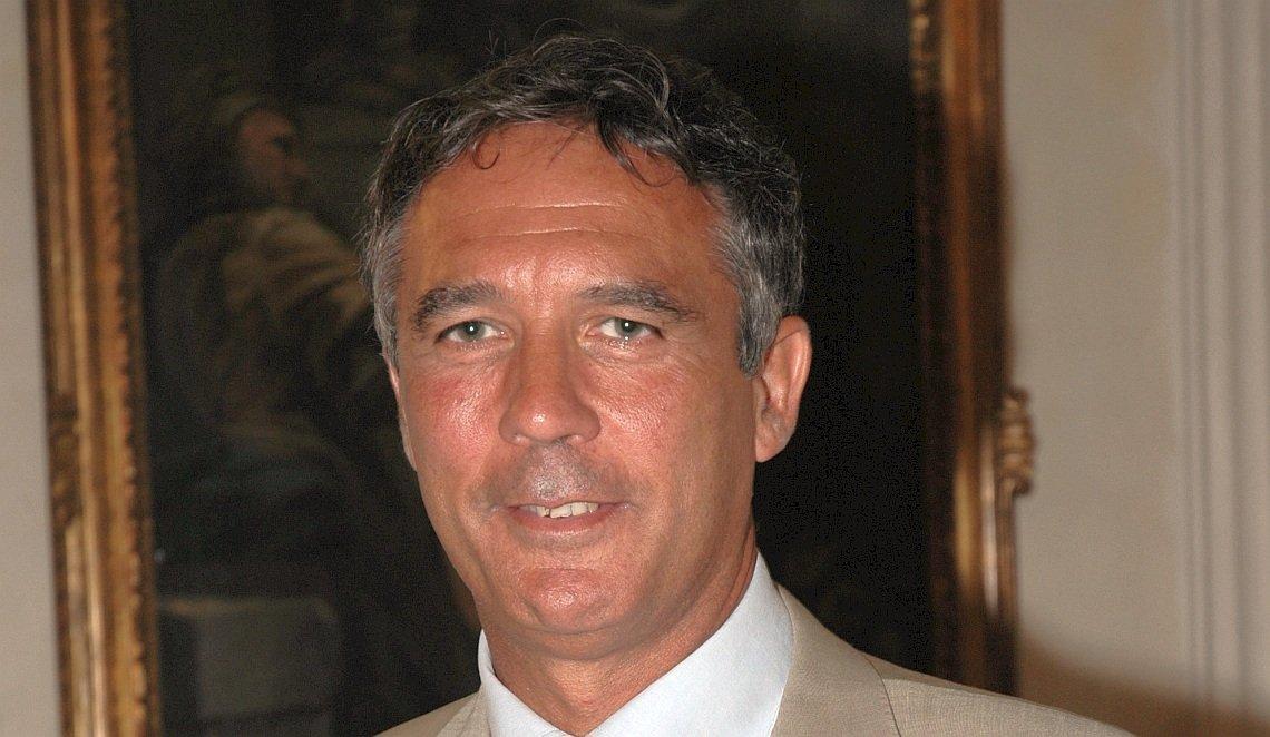 Angelo Pellicanò