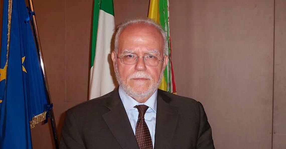 7° Renato Li Donni (Policlinico PA): 71,7