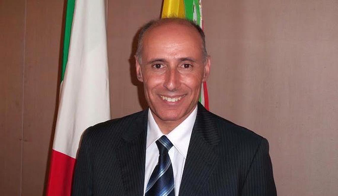 4° Salvatore Brugaletta (Asp SR): 73