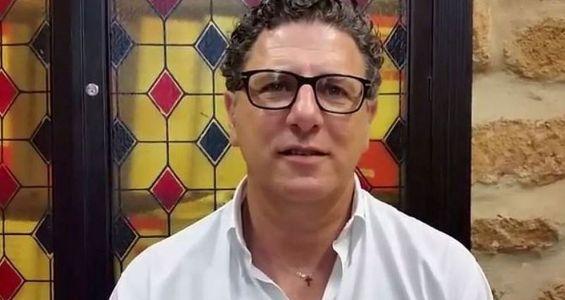 2° Salvatore Lucio Ficarra (Asp AG): 75,60