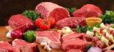 Simbolo carne.2