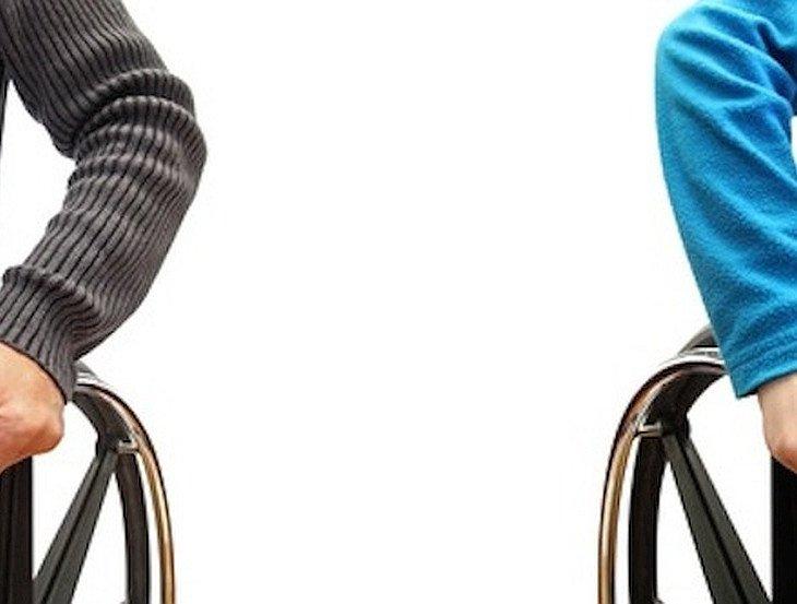 disabili gravissimi assegni di cura