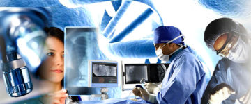 Simbolo oncologia