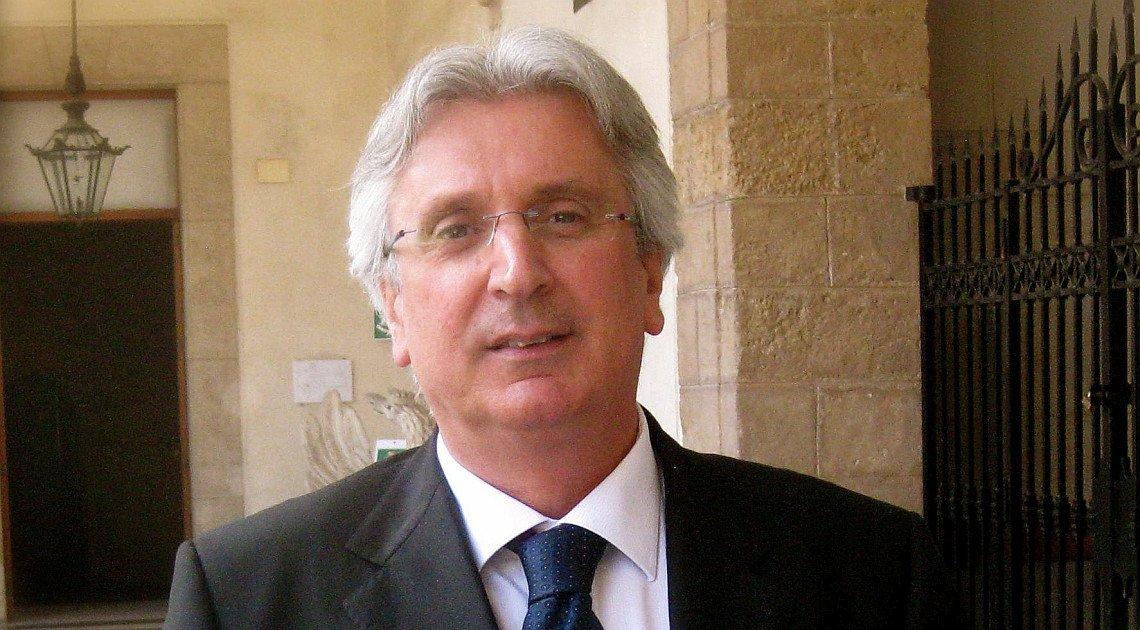 Baldo Gucciardi