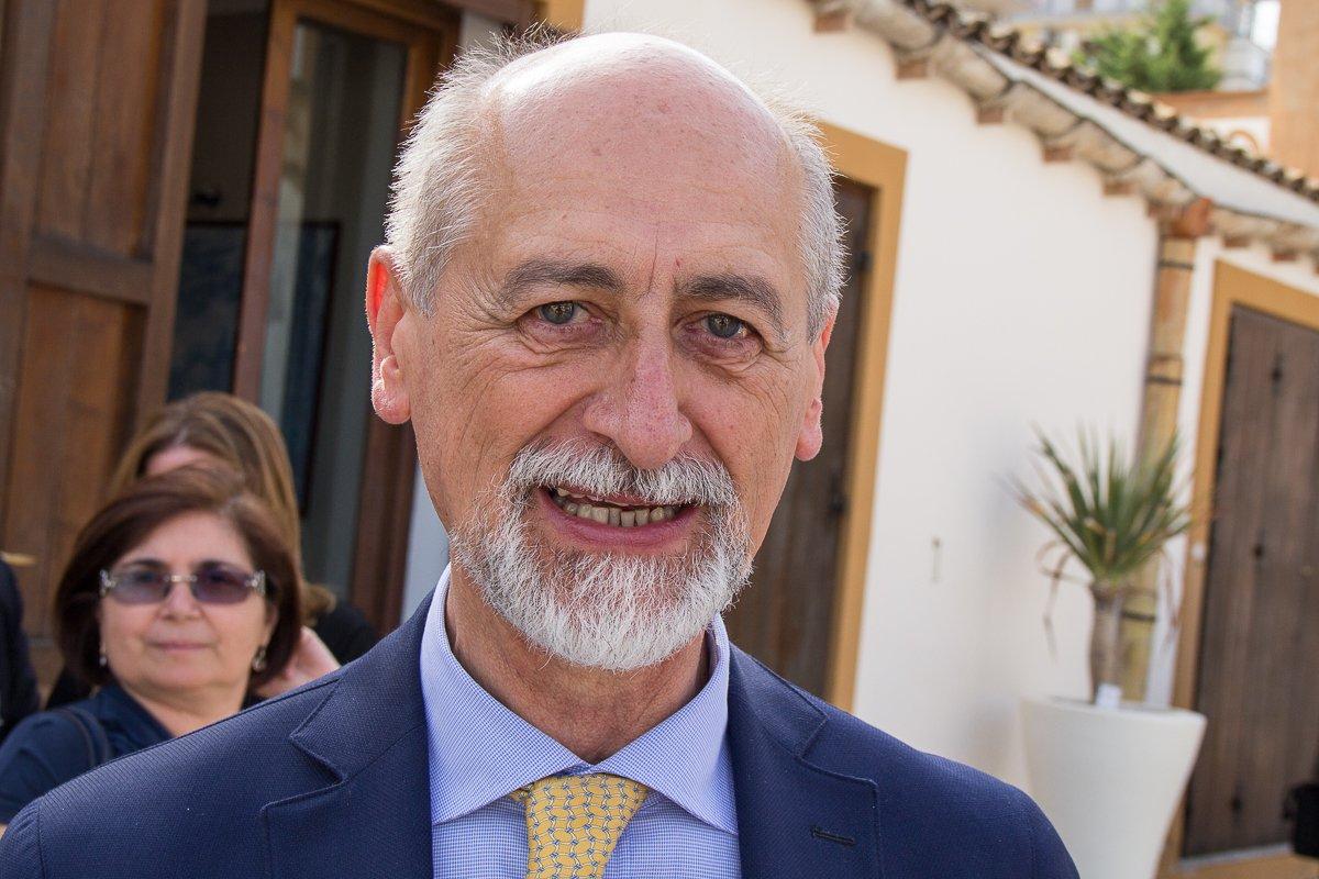 Gervasio Venuti