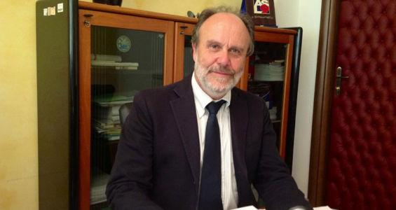 Giuseppe Noto