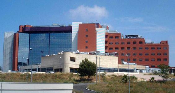 ospedale di marsala aritmie prostata