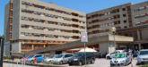 menopausa carenza sangue direttori ospedale Papardo accorpamento genetica consultivo ipovedenti