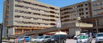 ospedale Papardo accorpamento