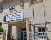 risarcimento ospedale bambini aggressione