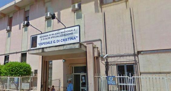 Escalation di violenza verso medici a Palermo: arrestato uomo$