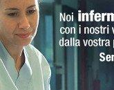 petizione infermieri precari concorsi