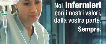 petizione infermieri precari
