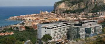 Ospedale Giglio di Cefalù.2