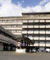 Policlinico di Messina prelievo organi maxi tumore adenomi ipofisari meningite energia elettrica portale web tumori neuroendocrini