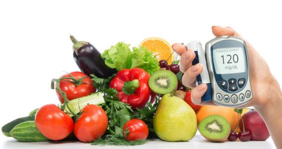 dieta ricca in colesterolo e diabete