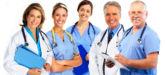 Simbolo medici