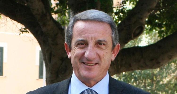 Fabrizio De Nicola asp trapani consulenza genetica ambliopia