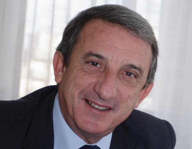 Fabrizio De Nicola asp trapani