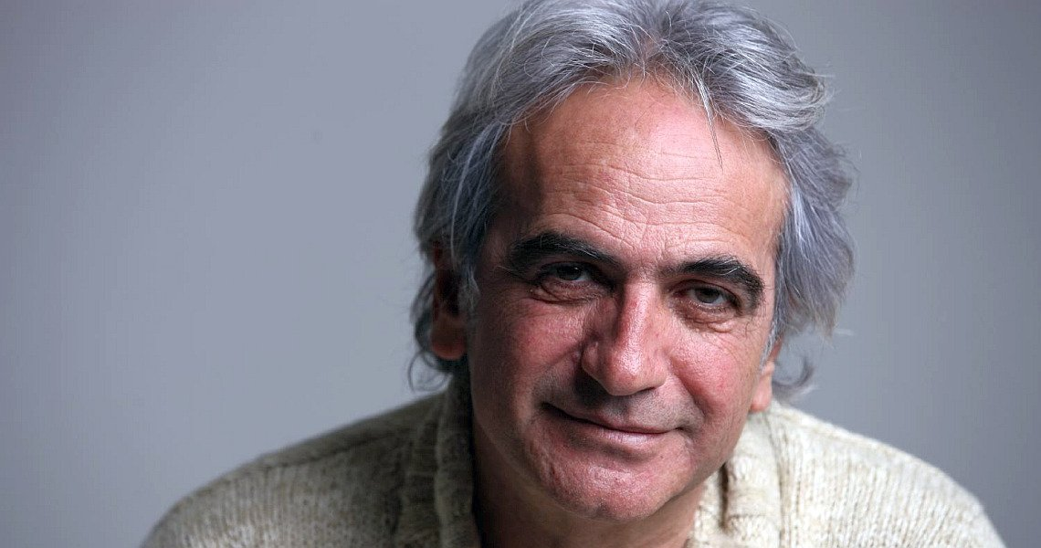 Massimo Spata