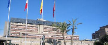 Policlinico di Catania nursind condizionatori vertenza contratto integrativo aziendale