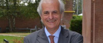 Roberto Orecchia