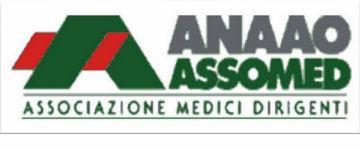 Anaao Assomed rete ospedaliera