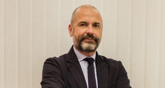 ticket Irccs screening cardiologici elettrofisiologia pagamenti online ambulatori Aliquò Ragusa concorso precari asp ragusa