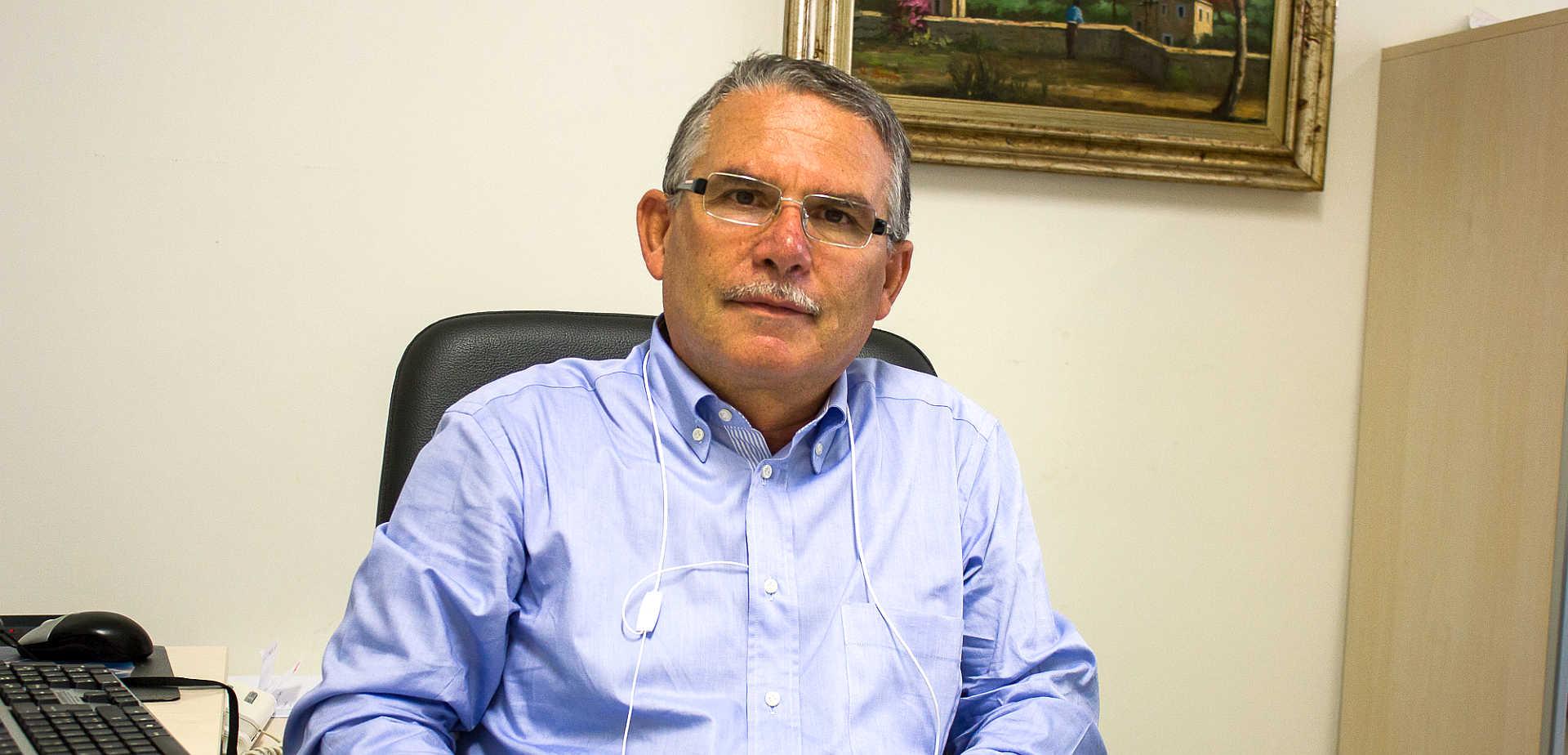 Gilberto Cellura
