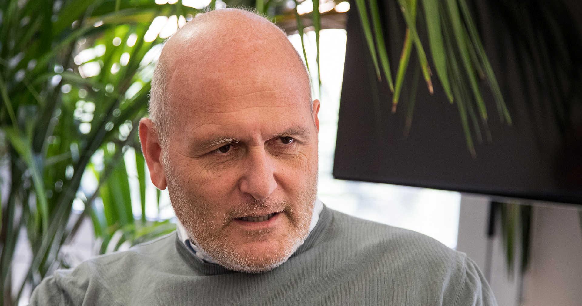 Giovanni Migliore