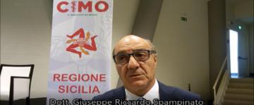 Barone Lombardo
