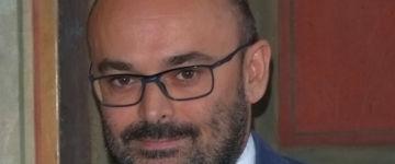 Gaetano Montalbano.2