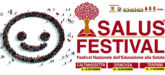 Salus Festival 2016