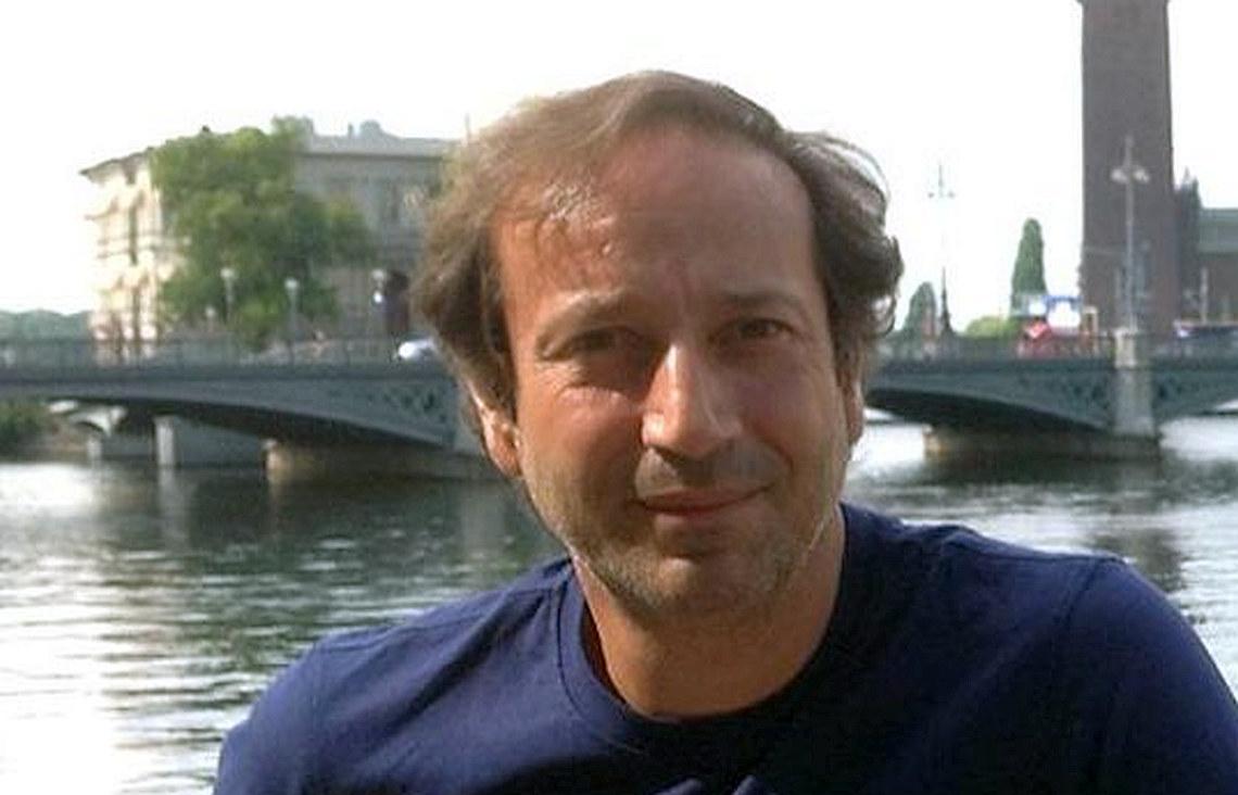 Giuseppe Agneta (Chirurgia toracica)