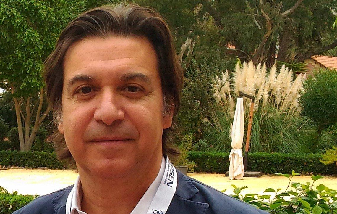 Salvatore Cottone (Neurologia)