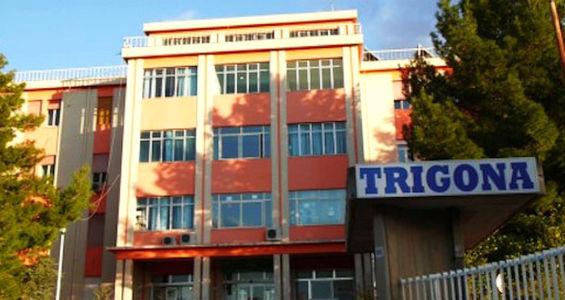 ospedale di Noto